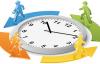 Những công cụ giúp bạn quản lý thời gian của mình hiệu quả hơn bao giờ hết
