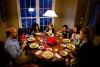 Những lưu ý quan trọng giúp bạn có được bữa tối ngon miệng lại đảm bảo an toàn sức khỏe