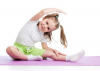 Những thói quen tốt nên duy trì mỗi ngày để giúp trẻ khỏe mạnh