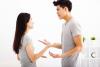 8 lý do khiến phụ nữ hay cáu bẳn các ông chồng cần tham khảo