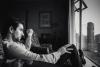 Những ước vọng thầm kín nhất của người con trai trong khi lập gia đình