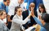 """Thân thiện với đồng nghiệp bằng những điều đơn giản để môi trường làm việc """"dễ thở"""" hơn"""