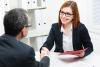Bán hàng thông minh: Đừng bao giờ ngắt lời khi khách hàng đưa ra ý kiến